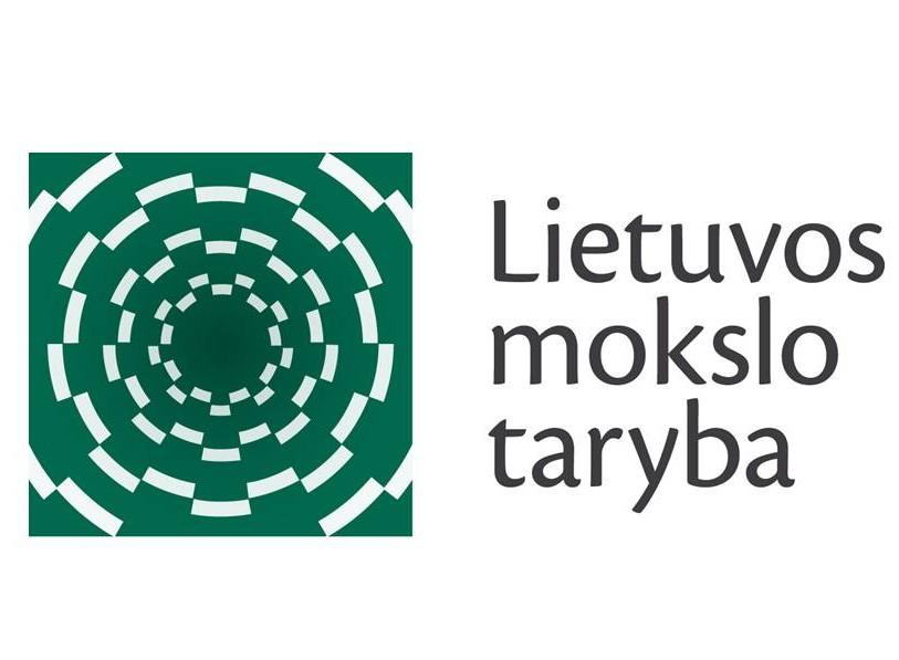 lietuvios-mokslo-taryba-e1371738493376