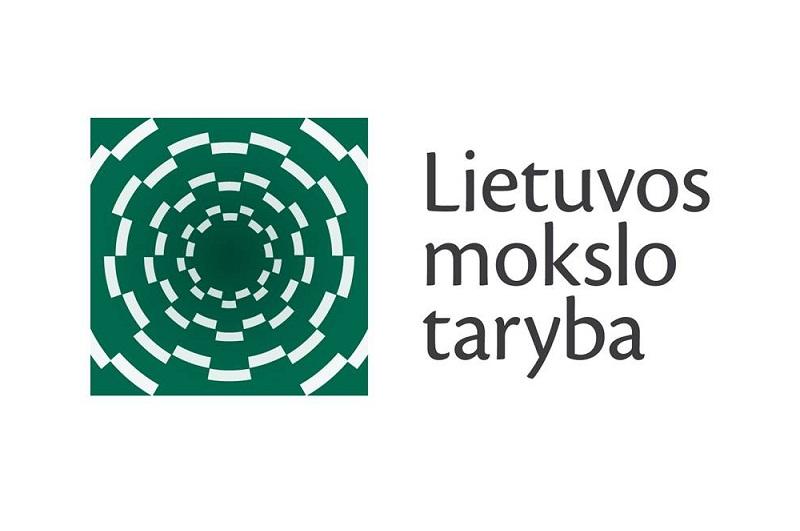 lietuvos_mokslo_taryba_mru